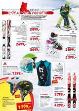 Intersport Aktu�ln� let�k od 6.11.2014