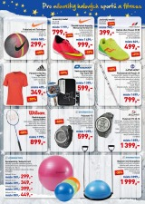 Intersport Aktu�ln� let�k od 11.12.2014