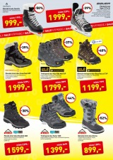 Intersport Aktu�ln� let�k od 27.12.2014