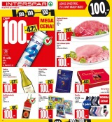 Intersport Aktu�ln� let�k od 4.2.2015