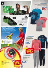 Intersport Aktu�ln� let�k od 12.3.2015