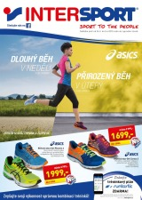 Intersport Aktu�ln� let�k od 26.3.2015