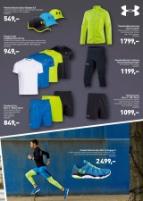 Intersport Under Armour od 16.4.2015, strana 3