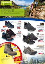 Intersport Aktu�ln� let�k od 16.4.2015