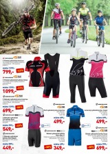 Intersport Aktu�ln� let�k od 30.4.2015