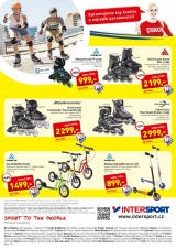 Intersport Aktu�ln� let�k od 21.5.2015