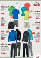 Intersport Aktu�ln� let�k od 11. 6. 2015