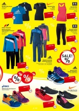 Intersport Aktu�ln� let�k od 25.6.2015